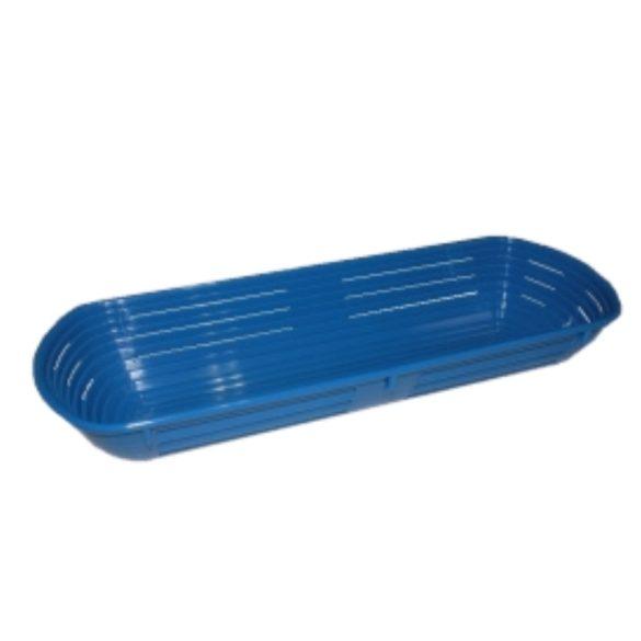 1,5 kg-os veknis mosogatógépben mosható szakajtó