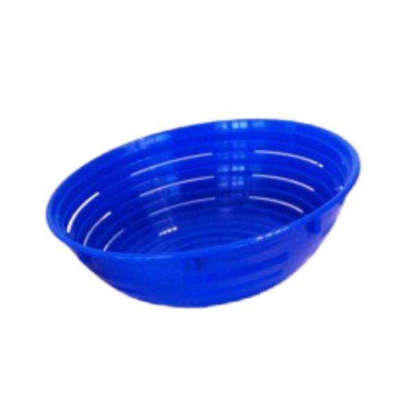 1,5 kg-os kerek mosogatógépben mosható szakajtó