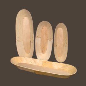 Faszakajtók rétegelt lemezből